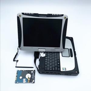 2019 hot alldata m-itchell instalado versão com 1 tb hdd laptop cf19 toughbook alldata 10,53 e mi-tchell auto pronto para uso