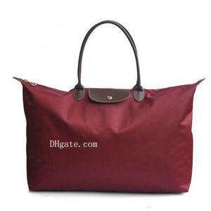 2019 marke handtaschen frauen mode oxford umhängetaschen dame große kapazität praktische weibliche handtasche einfarbig frau tasche messenger geldbörse