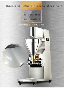 электрический коммерческий автоматический настольного 605 китайского производства фрикадельки делая машину / Commerical мяса мяча формовочной машины производитель