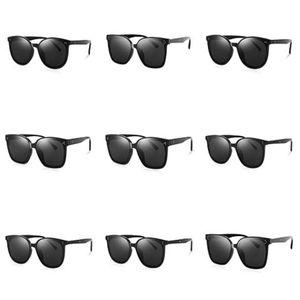 Солнцезащитные очки камера Full HD 1080P очки очки DVR Pinhole Camera Audio Video Recorder Мини видеокамера DV Sports # 754