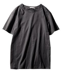 666 camiseta de manga corta para hombre Puro blanco delgado delgado Color de Olid Color de la media manga de algodón dentro de la camisa de fondo personalizada