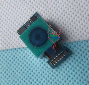 Back Camera For Ulefone Power 5 power5 Main Rear big Back Camera Module Free Shipping