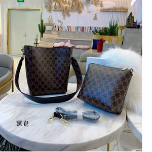 Women bag high quality handbag size 26*20cm Exquisite gift box WSJ040 # 112601 ming62