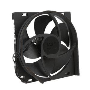 Remplacement du ventilateur de refroidissement intérieur Pièces de rechange pour XBOX une console Slim
