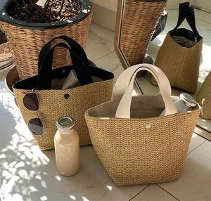Luxury Classic intertexture Bag Damier Patent Leather Grid Bags Designer Handbags Shoulder Bags Women Canvas Crossbody Purse Shopping Tote