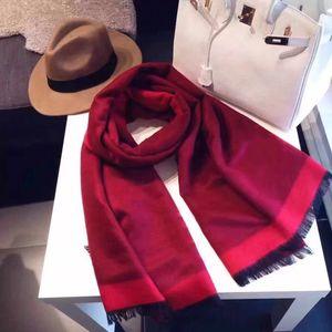 Original ChanêI design winter classic noble luxury ladies scarf and shawl high quality cashmere winter warm scarf