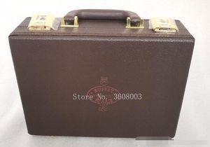 Clarinette Buffet E13 Nouveau modèle professionnel Crampon Clarinette Sib | Argent Plaqué 17 Tches Barils Nouveaux