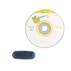 Tech2 CD TIS2000 con USB Keyboard Key / CANDI / Mini VCI per Tech 2 G-M / S-AAB / O-PEL / SU-ZUKI / I-SUZU / Hol-den Scanner Ricambi auto