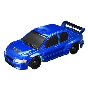 TRQ1 2.4G 1 28 Mini Drift RC Car Electric RC Cars Machines On The Remote Control Cars Toys drift race For Boys Children Gifts