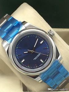 Men 40 mm luxury fashion boutique mechanical watch, 316L with luminous sports top automatic mechanical watch