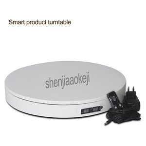 Smart Product Turntable Photographic Rotating Heimproduktedrehtisch Fotostudio Rotationsständer-Fotostativ
