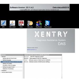 2.018,09 MB STAR C4 Software xentry und der Support-SCN zum kostenlosen Download Online-Installation Aktivierung durch Team-Viewer