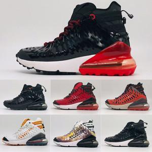 2020 Mens ISPA SP SOE Venom malha meados respirável Running Shoes 72c das mulheres Originals Venom ISPA SP SOE Zoom Tampão Espuma Sports Bootss