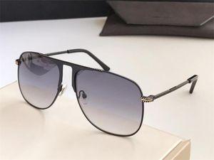 항공 선글라스 남성 여성 2020 빈티지 브랜드 디자이너 미국 육군 군사 광학 AO 태양 안경
