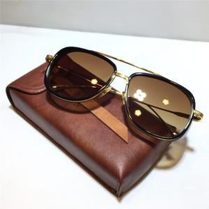 نظارات شمسية مصمم جيمس تارت 399