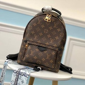 Luxury Backpacks Designer Purses Women Bakcpack Womens Top Quality Version Sac De Luxe Backpacks Designer Travel Bag Purses Mochila