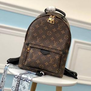 Luxo Mochilas Designer Handbag Mulheres Bakcpack Womens Top Quality Versão Sac De Luxe Mochilas Designer Travel Bag Bolsas Mochila