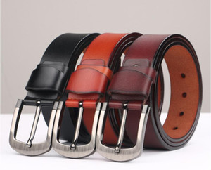 Designer Belts Mens Belts Designer Belt for Women Luxury Belt Leather Business Belts Women Big Gold Buckle 02