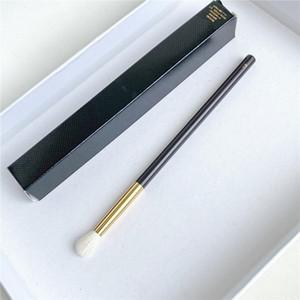 TFseries Eyeshadow Brush смесь 13 - Роскошный Goat Hair Eye Shadow Конического Blending красота кисть для макияжа