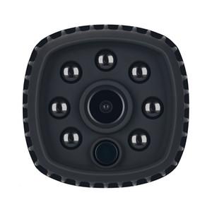 폭발 모델 휴대용 HD 무선 감시 카메라 백만 픽셀 휴대 전화 원격 와이파이 카메라 적외선 나이트 비전 카메라 Q12