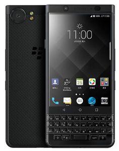 "Refurbished Original BlackBerry Keyone 3G 4G LTE Octa-core 12MP 4.5"" 3GB RAM 32GB ROM Cellphone"
