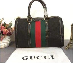 Дизайнер Бостон сумка женщины сумочка женский PU кожаные сумки сумки дамы портативный сумка