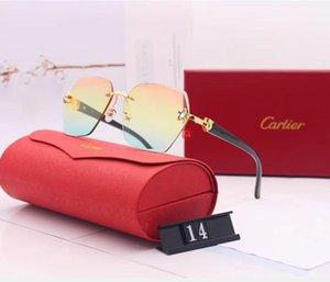 RBEWTP Retro Vintage Men's Night Vision Sunglasses Polarized Driving Sun Glasses oculos Male Eyewear Accessories For Men women