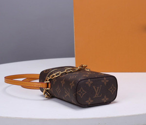 Phone Box handbag handbag wallet backpack main card holder duffle bag women handbags handbag horsebit card holder M44914