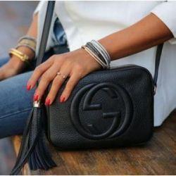 YYY 2020 casuale di nuovo modo Tote Bag Shoulder Bag Messenger Bag HandbagYYSLlWallet zaino della borsa x236541