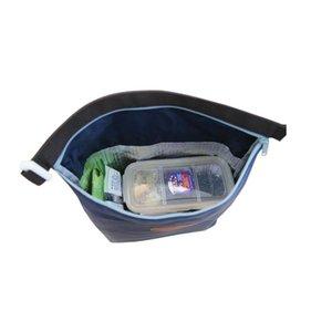 Tasarımcı-En ucuz Tasarım ChildrenKids Okul Öğle Kutusu Çantalar İzolasyon Serin ve Termal Piknik Çantaları