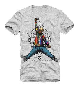 T-Shirt Notorious Big 2pac Ghostemane $ uicideboy $ Pump Lil 100% Baumwolle Brand New T Shirts
