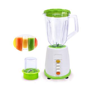 Beijamei Desktop New Juicer Ménage Multi-Function Nutrition Cuisinière Électrique Agitation Broyage Soybean Lait Maker Juice Maker