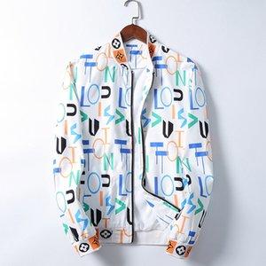 New Fashion casual Mens stylist High Quality Casual Hoodies Men Women Fashion Long Sleeve Hooded Jacket Mens Hoodie 22 Colors M-3XL