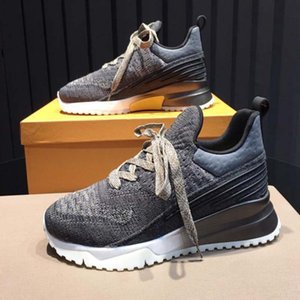 2020 V.N.R sneaker mens designer shoes Fashion Sneaker Shoe Sneaker s Men Running Shoes luxury Shoe designer sneakers Casual Shoes size SD2