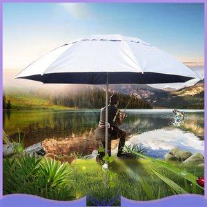 조정 가능한 야외 파라솔 태양 그늘 우산 가든 비치 테라스 기울이기 기울기 우산 파라솔 보호 자외선 방지