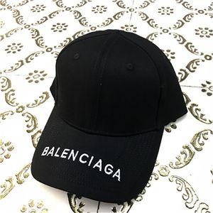 Fabrika satış en kaliteli 100 tür farklı tasarımlar marka beyzbol şapkası erkekler kadınlar için hip hop nakış mektuplar kap