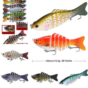 kcrA9 Fishing Silicone luya baby bait 10cm 15g software soft bait lizard simulation software fish