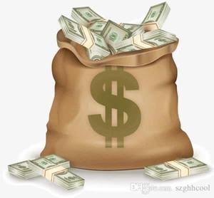 Posta ücretini doldur / fiyat farkını kişiselleştir Posta ücretini değiştir Fiyatını arttırmak için 1 USD