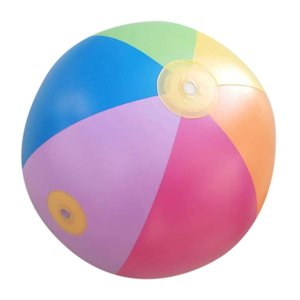 Beach Balloon Ball Water Sports Game Pool Play Party Kids Outdoor Toys