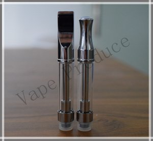 510 cartridges s3 92A3 cartridges glass atomizer 510 Thread Vape Pens Atomizer for Variable Voltage L0 L10 Ego Battery