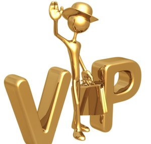 Check Out Link For VIP Customer payment link Factory direct CONTACT US BEFORE ORDER Thanks for cooperation Party Supplies LJJK -QIN