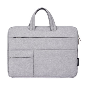 New Laptop Bag for Dell Asus Lenovo HP Acer Handbag Computer 13 14 15 Inch for Macbook Air Pro Notebook Sleeve Case