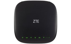 The new MF279 Lte4G wireless CPE router dedicated to the Americas B2   B4   B5   B12 150mbps manufacturer's supply of goods One shipment sup