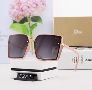 Vente chaude lunettes de soleil design rétro de la marque leader marque lunettes de soleil hommes en plein air et les femmes de ce cadre métallique lentille en verre, livraison gratuite