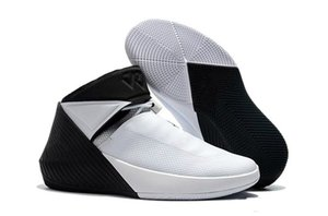 hot sale Russell Signature Basketball Shoes Why Not Zer0. 1 Mirror Image Sports Sneker for Mens High quality Zero um 0.1 zestore