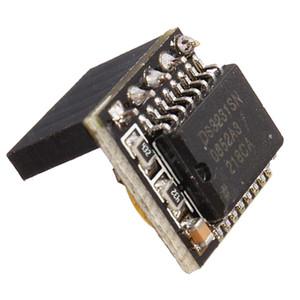 I2C RTC DS3231 Real Time Clock-Modul-Brett für Arduino