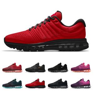Yeni Varış Erkek Koşu Ayakkabı Sneaker 2017 Kpu Erkek Spor Ayakkabı Kırmızı Siyah Gri Yüksek Kaliteli Boyutu 36-46
