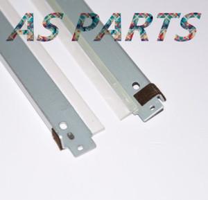 Konica Minolta için 4 adet Transferi Kemer Temizleme Bıçağı Bizhub C220 C224 C280 C360