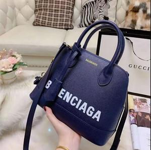 2020 marchio di moda Trova ogni mini borse del progettista delle donne delle borse di lusso borse borse spalla portafoglio borsetta in pelle Tote bag clutch