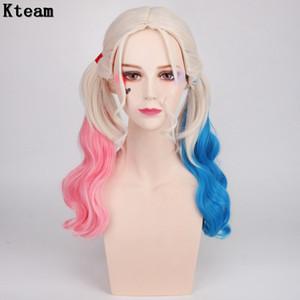 Sevimli crossdress melek yüzlü kadın kadın maskeler silikon gerçekçi yumuşak maskeli Cosplay travesti crossdresser erkek Maske